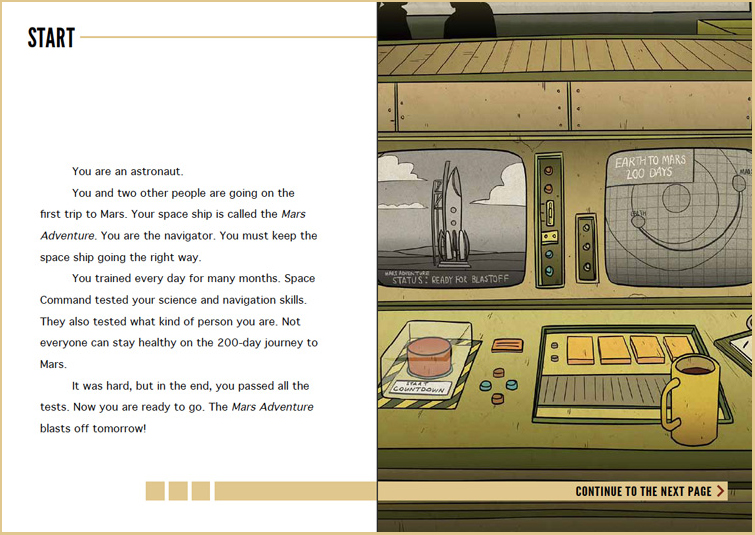 journey-to-mars-page-0