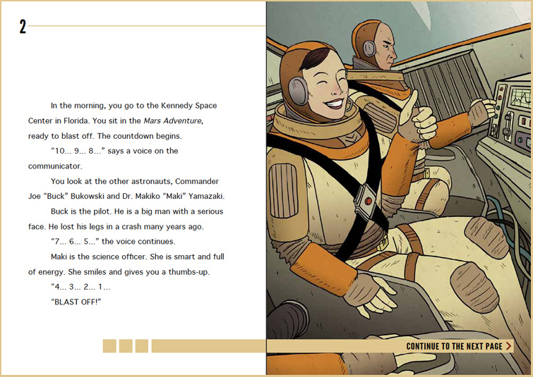 journey-to-mars-page-2