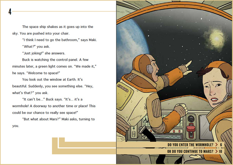 journey-to-mars-page-4